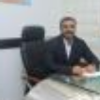 Dr. Vivek Jadhav | Lybrate.com