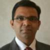 Dr. Kaushal G Sheth  - ENT Specialist, Mumbai