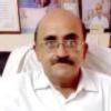 Dr. K D Modi   Lybrate.com