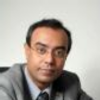 Dr. Sabyasachi Mitra   Lybrate.com