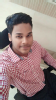 Dr. Pramod Reddy - Physiotherapist, Hyderabad
