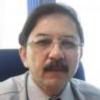 Dr. Rajendra Shimpi | Lybrate.com