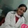 Dr. Puri Nately  - Dentist, Mumbai