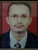 Dr. Chetan Prajapati | Lybrate.com
