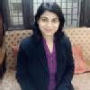 Skin Alive - Dr. Priyanka Agarwal - Dermatologist, New Delhi