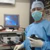 Dr. Ravindra Gaadhe - Gastroenterologist, Ahmedabad
