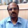 Dr. C.Mutharasu  - Neurologist, Chennai
