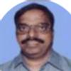 Dr. T.Bhaskaran  - ENT Specialist, Chennai
