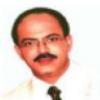 Dr. Deepak Ugra  - Pediatrician, Mumbai