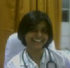 Dr. Manisha Roy - General Physician, Mumbai