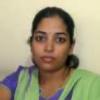 Dr. Nishi Gandha Supekar  - Physiotherapist, Pune