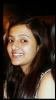 Dr. Ragini Purohit  - Dentist, Ghaziabad