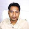 Dr. Dilip S. Yadav  - Dentist, Thane