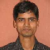 Dr. Deen Muhammad - Homeopath, Mumbai