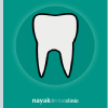 Dr. Abhijit Nayak - Dentist, Bankura
