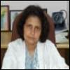 Dr. Smita Mishra - Cardiologist, Noida