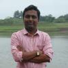 Dr. Shailesh Shamkant - Ayurveda, kalmboli, new Mumbai