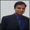 Dr. Vishnu Agarwal | Lybrate.com