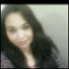 Dt. Suraksha Shetty Shah - Dietitian/Nutritionist,