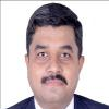 Dr. Mahesh Chavan - Endocrinologist, Navi Mumbai