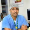 Dr. M Pradeep Reddy | Lybrate.com