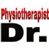 Dr. M.M. Saiyed | Lybrate.com