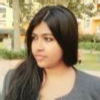 Dr. Shreya Chatterjee  - Psychologist, Kolkata