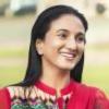 Dr. Anuradha P  - Gynaecologist, Chennai