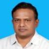 Dr. Srinath Reddy.K  - Orthopedist, Hyderabad