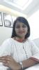 Dr. Aanchal Jain | Lybrate.com