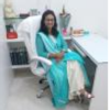 Dr. Masooma H Merchant - Gynaecologist, Mumbai