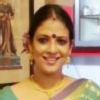 Dr. Amrita Chakraborty | Lybrate.com