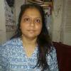 Dr. Mili Shah | Lybrate.com