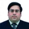 Dr. Ritesh Narula  - Ophthalmologist, Delhi