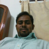 Dr. Sheikh Shahid  - Dentist, kolkata