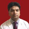 Dr. Amit Jain - Bariatrician, Noida