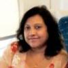 Dr. Uma Ramesh | Lybrate.com