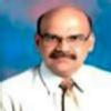 Dr. Saroj Kumar Ojha | Lybrate.com