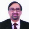 Dr. Anil Bajaj  - Pediatrician, Delhi