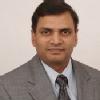 Dr. Tagore M Grandhi - Bariatrician, Hyderabad