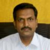 Dr. Sanjay Kamat  - Orthopedist, Pune