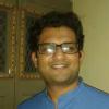 Dr. Aniruddh Gandhi - Dentist, rajnandgaon