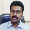 Dr. Nithin L G  - Pediatrician, Bangalore