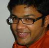 Dr. Rajyaguru - Neurosurgeon, Ahmedabad