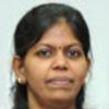 Dr. Kavitha Kalaivani  - Pediatrician, Chennai