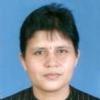 Dr. Wahida Suresh  - General Physician, Chennai