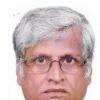 Dr. Aalala Sundaram K V  - Cosmetic/Plastic Surgeon, Chennai