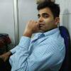 Dr. Adesh Karekar Adesh Karekar   Lybrate.com
