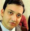 Dr. Sayantan Banerjee | Lybrate.com