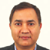Dr. B.K Roy | Lybrate.com